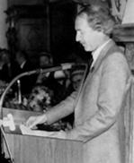 Prof. Dr. Hermann Bausinger