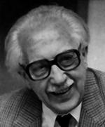 Prof. Dr. Friedrich Schmieder