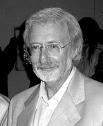 Prof. Dr. Werner Mezger